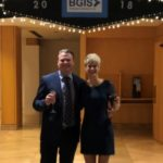 Evolve Sponsors BGIS Charity Casino Night for KidSport